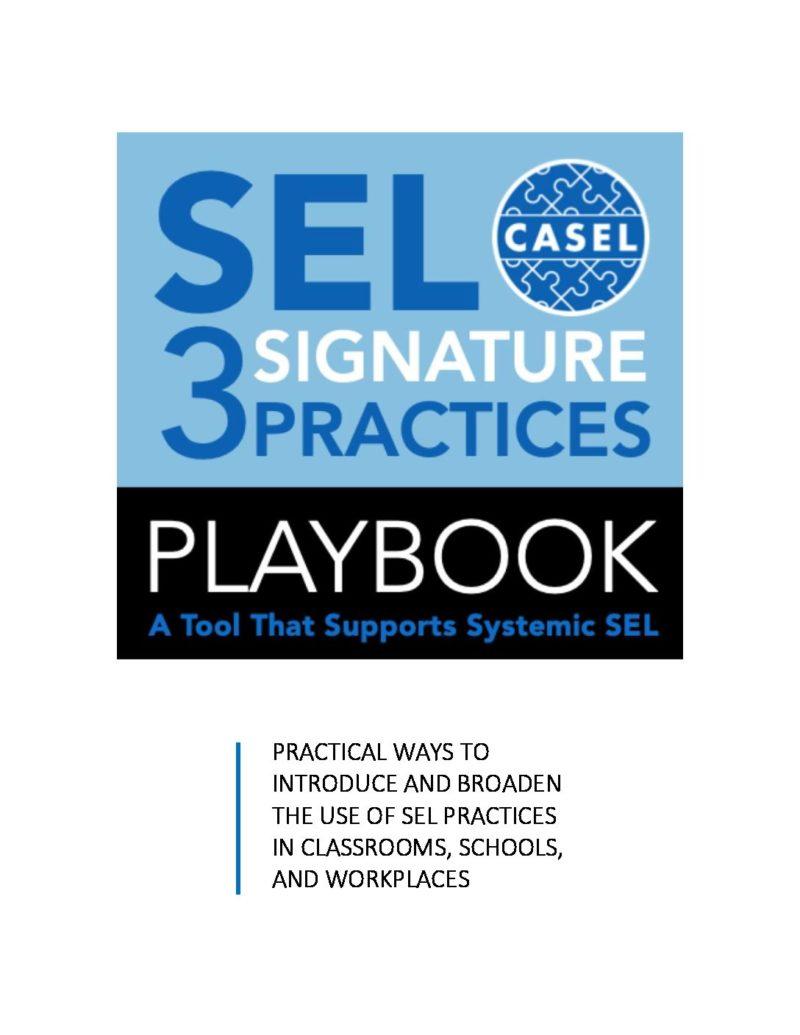 sel-3-signature-practices-playbook-050221.pdf