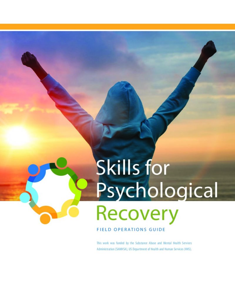 skills-for-psychological-recovery-spr-manual-110520.pdf
