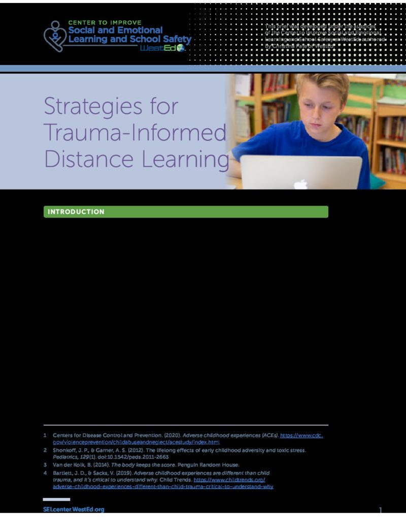 strategies-for-trauma-informed-distance-learning-210820.pdf