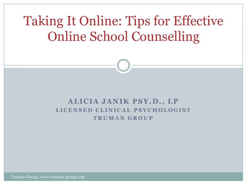 taking-it-online-tips-for-effective-online-school-counselling-290420.pdf