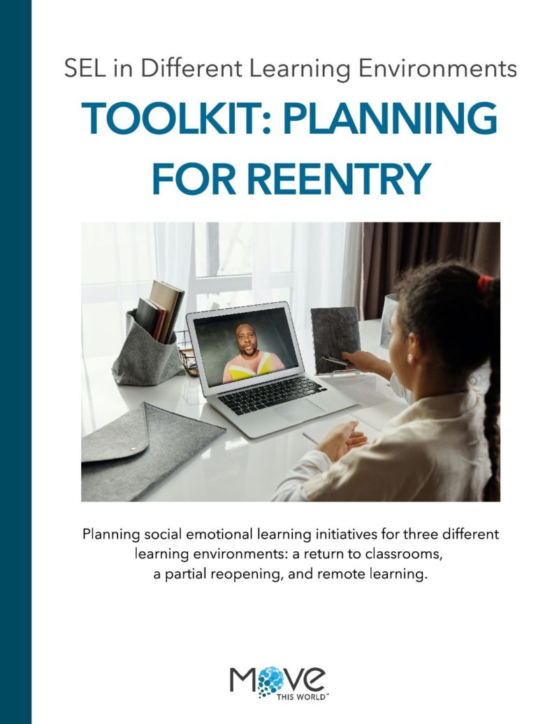 toolkit-planning-for-reentry-sel-in-different-learning-environments-210820.pdf