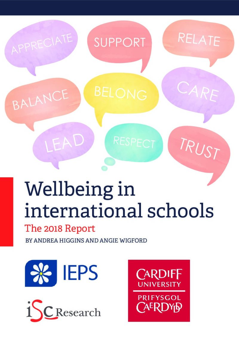 wellbeing-in-international-school-220820.pdf