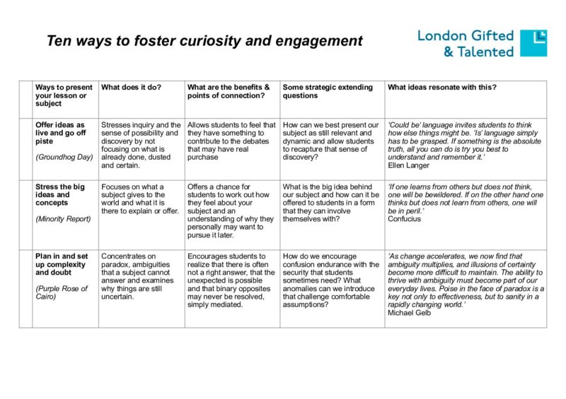 10-ways-to-foster-curiosity-and-engagement-220820.pdf