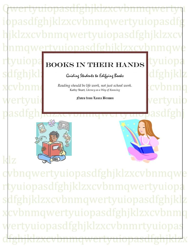 books-in-their-hands-guiding-students-to-edifying-books-220820.pdf