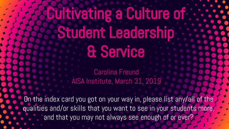 cultivating-a-culture-of-student-leadership-service-240820.pdf