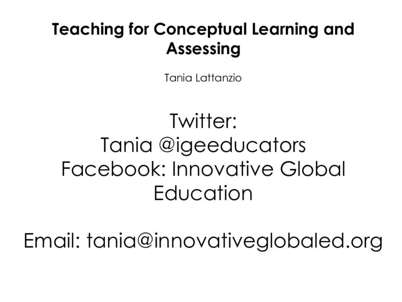 teaching-for-conceptual-learning-and-assessing-240820.pdf