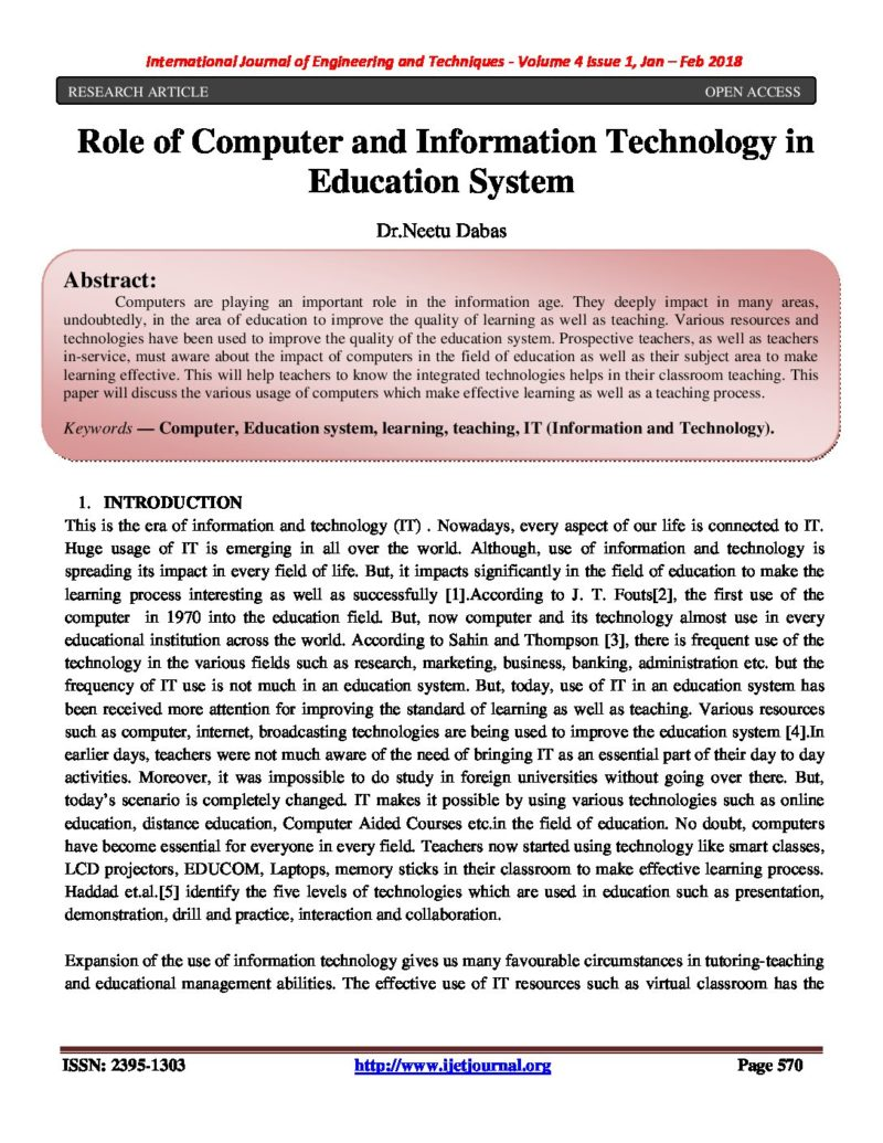 role-of-computer-and-information-technology-in-education-system-010920.pdf