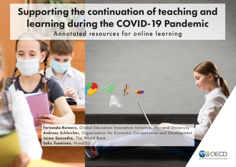 supporting-the-continuation-of-teaching-and-learning-during-the-covid-19-pandemic-240820.pdf