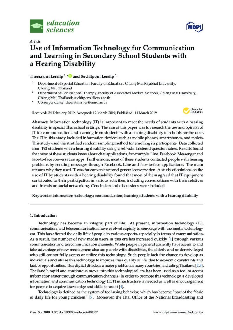 use-of-information-technology-for-communication-and-learning-in-secondary-school-students-with-a-hearing-disability-230820.pdf