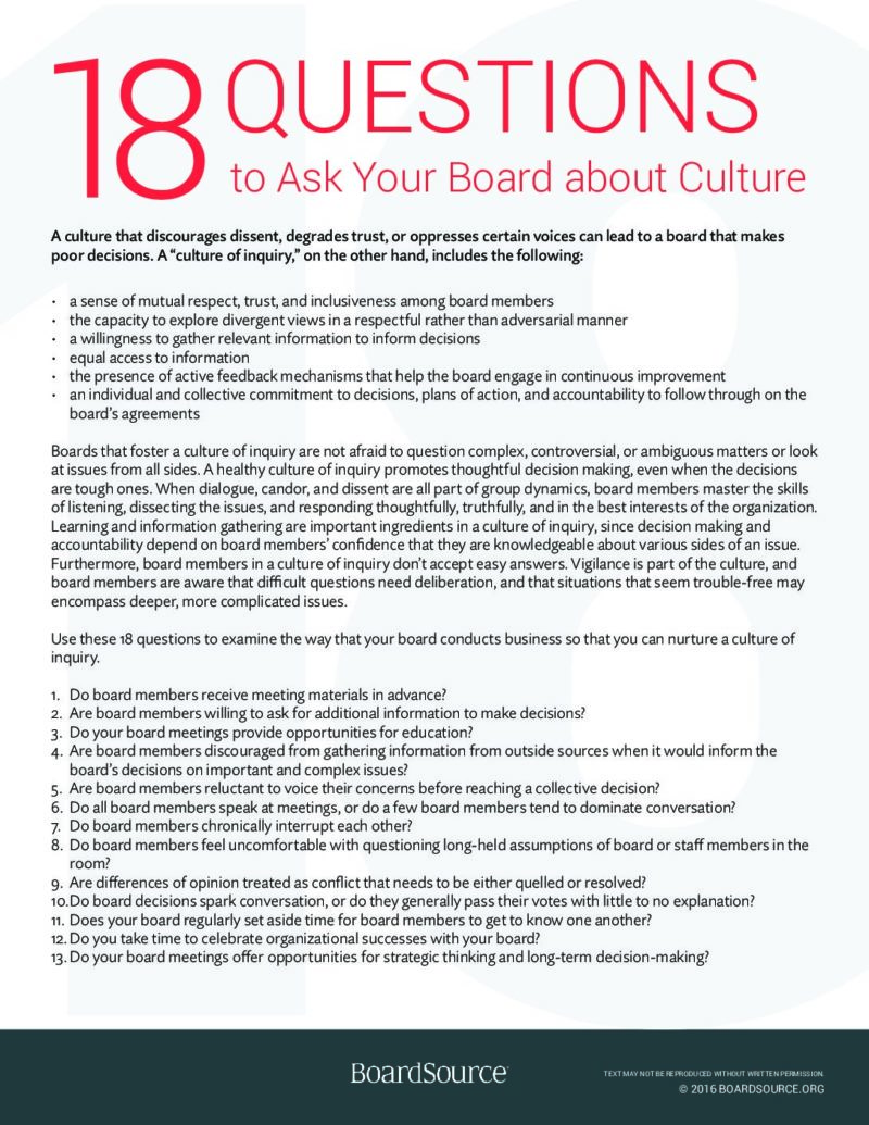 18-questions-to-ask-your-board-about-culture-220820.pdf