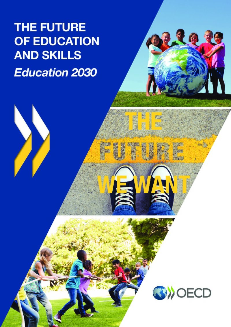 the-future-of-education-and-skills-education-2030-010920.pdf