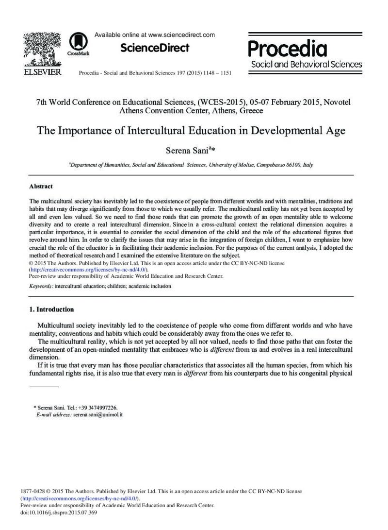 the-importance-of-intercultural-education-in-developmental-age-310820.pdf