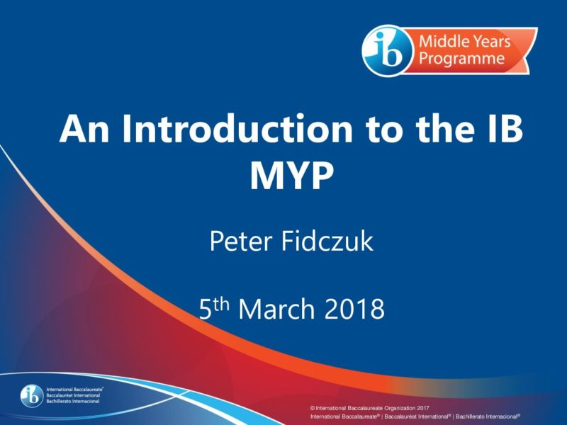 an-introduction-to-the-ib-myp-310820.pdf