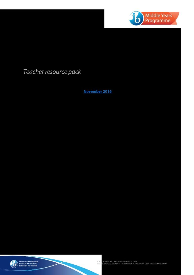 myp-interdisciplinary-inquiry-resources-teacher-resource-pack-260820.pdf