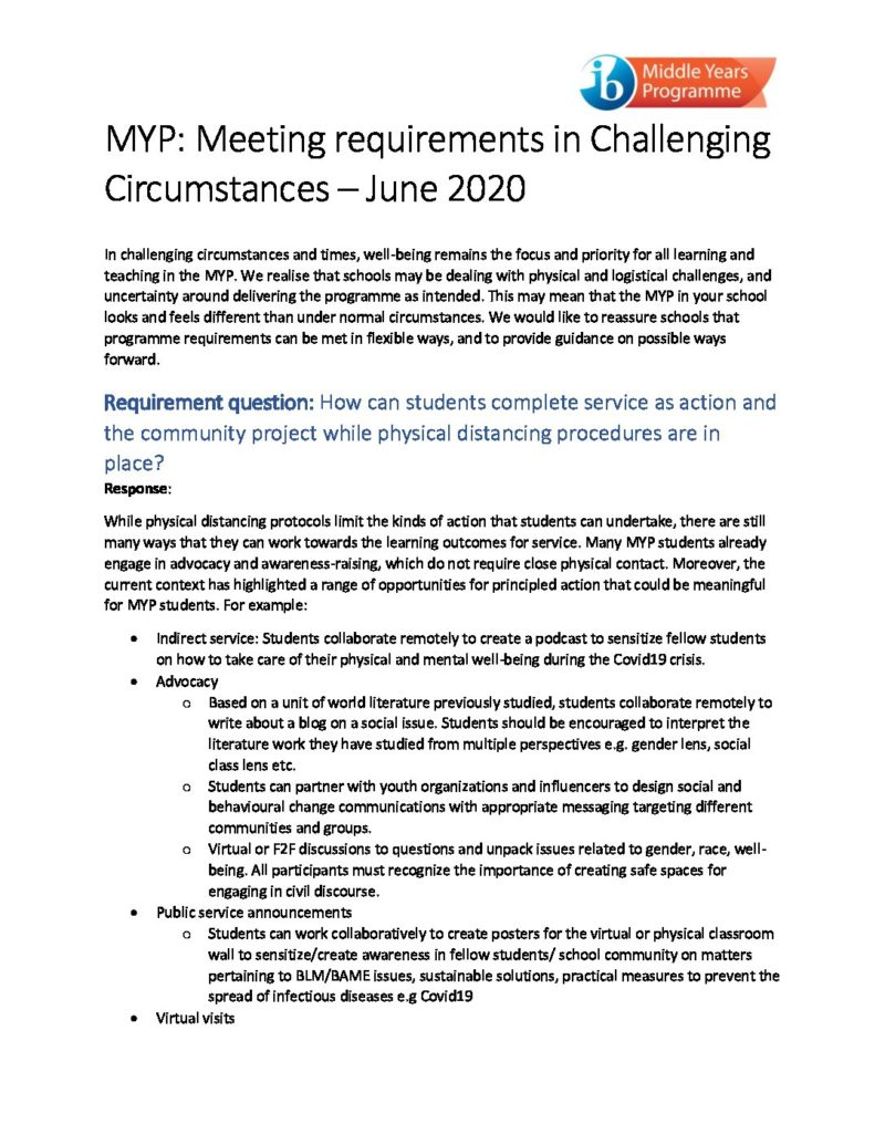 myp-meeting-requirements-in-challenging-circumstances-250820.pdf