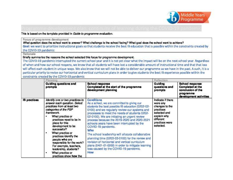 myp-programme-development-plan-2020-250820.pdf