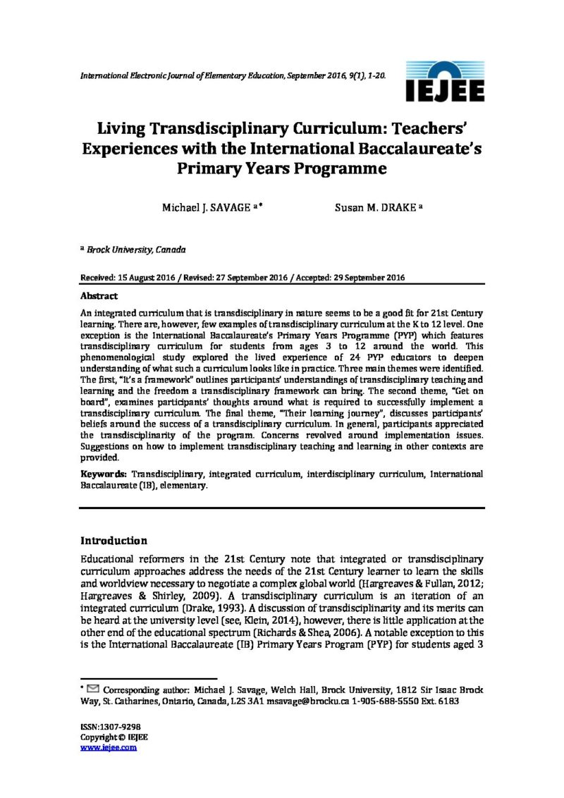 living-transdisciplinary-curriculum-teachers-experiences-with-the-international-baccalaureates-primary-years-programme-310820.pdf