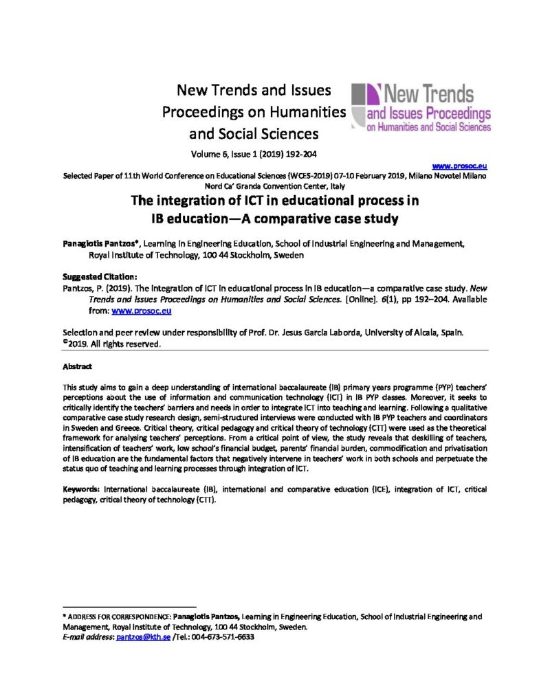 the-integration-of-ict-in-educational-process-in-ib-education-310820.pdf