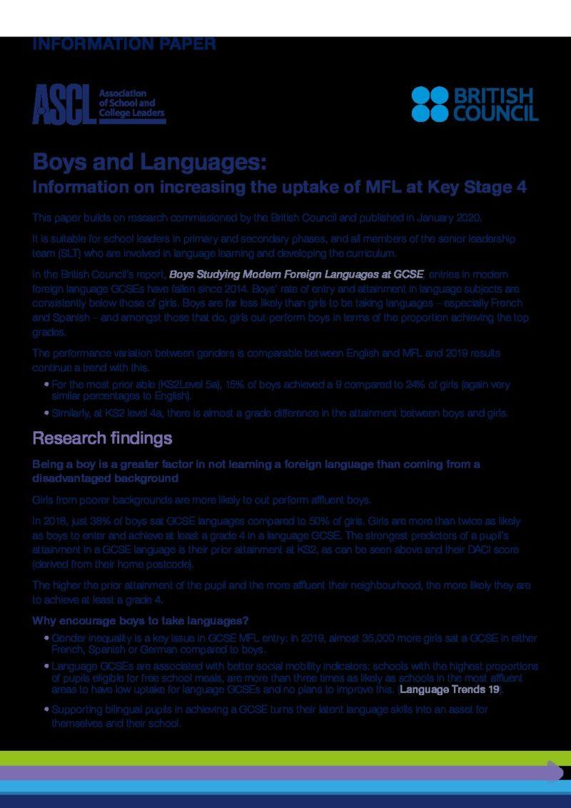 boys-and-languages-250820.pdf