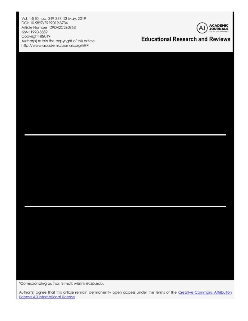 elementary-teachers-perceptions-of-preparedness-to-teach-english-language-learners-250820.pdf