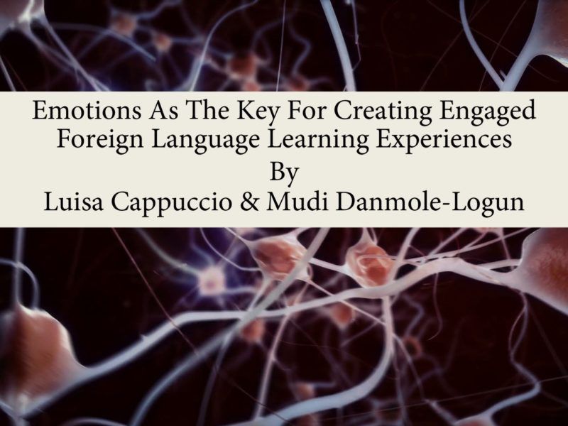emotions-as-the-key-for-creating-engaged-foreign-language-learning-experiences-220820.pdf