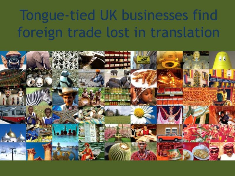 tongue-tied-uk-businesses-find-foreign-trade-lost-in-translation-why-choose-a-language-gcse-250820.pdf