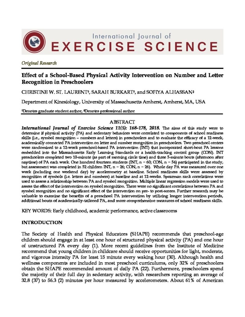 effect-of-a-school-based-physical-activity-intervention-on-number-and-letter-recognition-in-preschoolers-010920.pdf