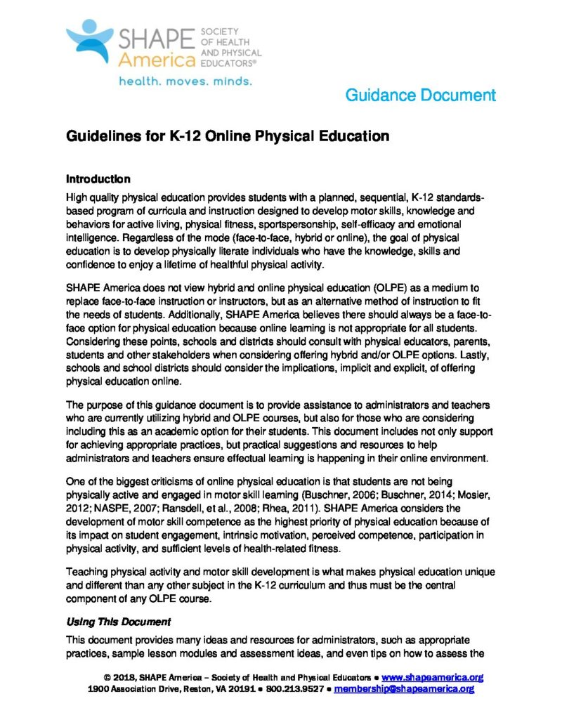guidelines-for-k-12-online-physical-education-010920.pdf