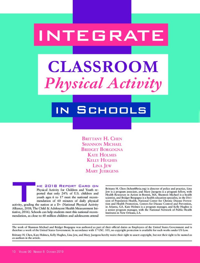 integrate-classroom-physical-activity-in-schools-010920.pdf