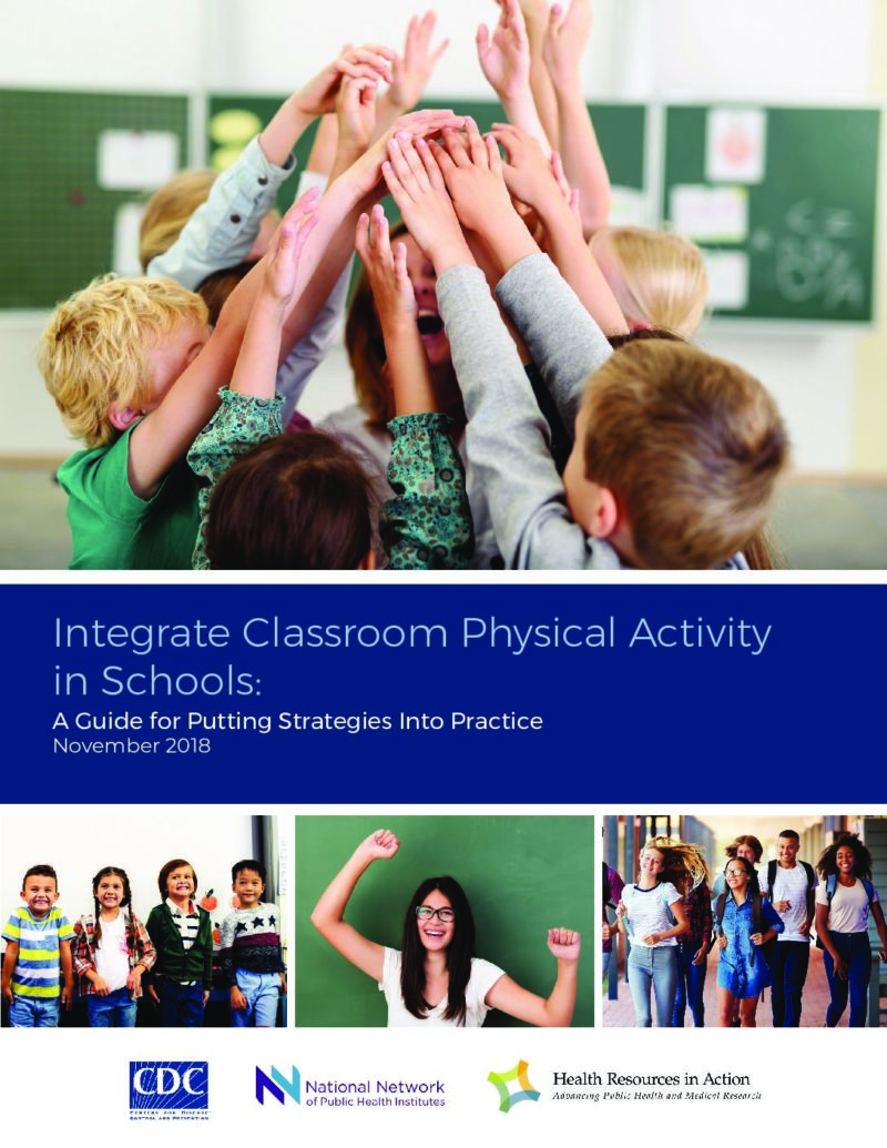 integrate-classroom-physical-activity-in-schools-a-guide-for-putting-strategies-into-practice-230820.pdf