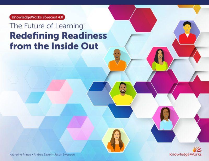 redefining-readiness-220820.pdf