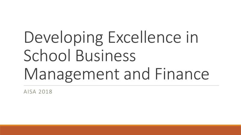 developing-excellence-in-school-business-management-and-finance-250820.pdf