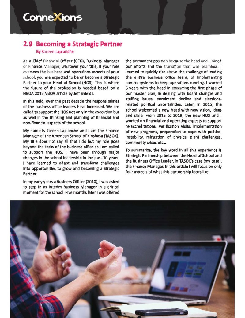 finance-and-business-institute-connexions-2019-strategic-partner-article-250820.pdf