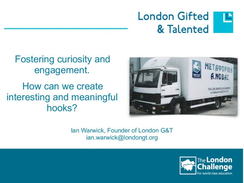 fostering-curiosity-and-engagement-250820.pdf