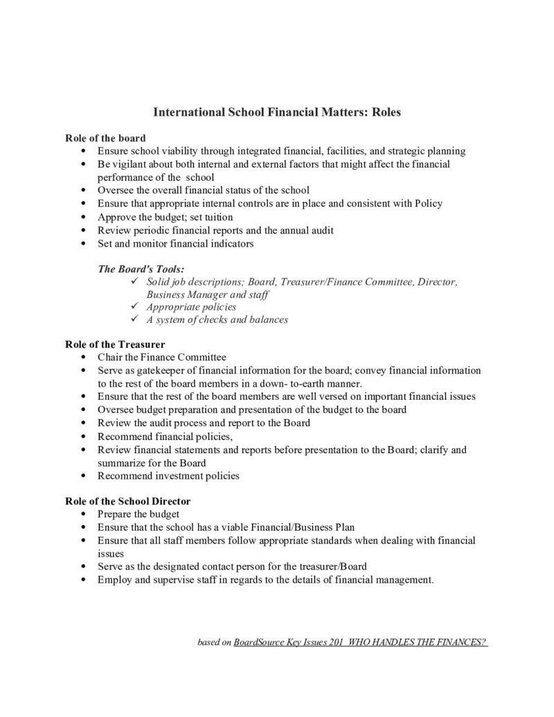international-school-financial-matters-roles-250820.pdf