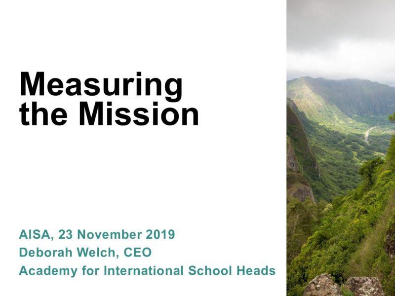 measuring-the-mission-250820.pdf