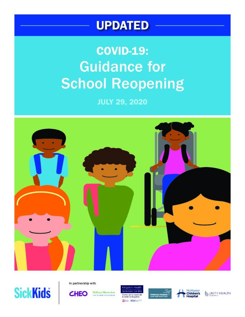 covid19-recommendations-for-school-reopening-210820.pdf