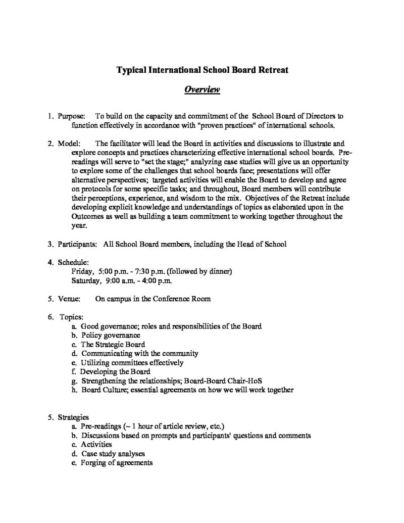 typical-board-retreat-overview-220820.pdf