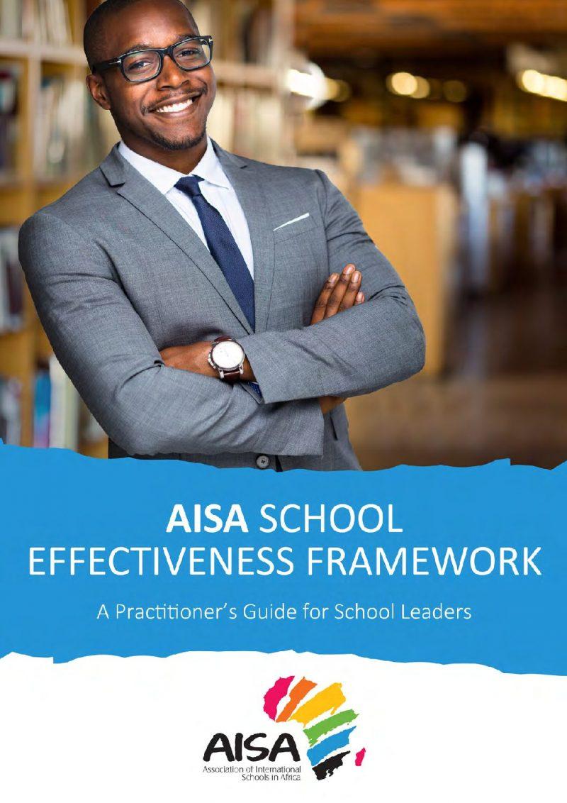 aisa-school-effectiveness-framework-140920.pdf