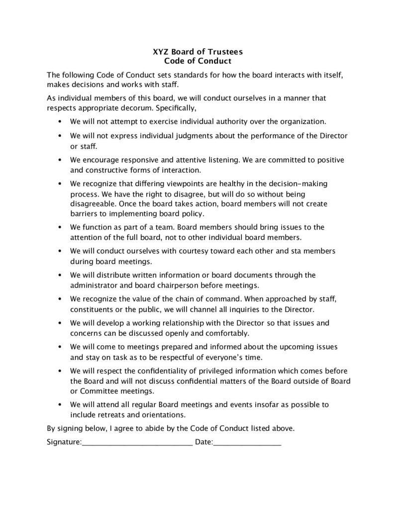 sample-board-code-of-conduct-220820.pdf