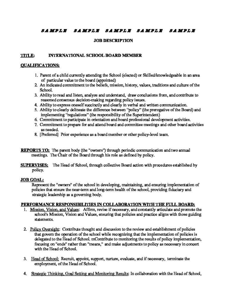 sample-job-description-for-an-international-school-board-member-220820.pdf