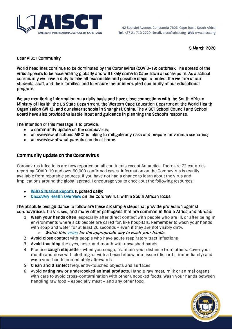aisct-coronavirus-initial-community-update-280320.pdf