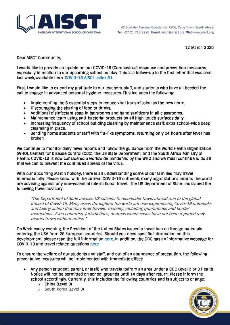 aisct-covid-19-follow-up-community-update-280320.pdf