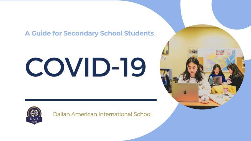 dais-china-secondary-school-return-to-school-information-packet-120520.pdf