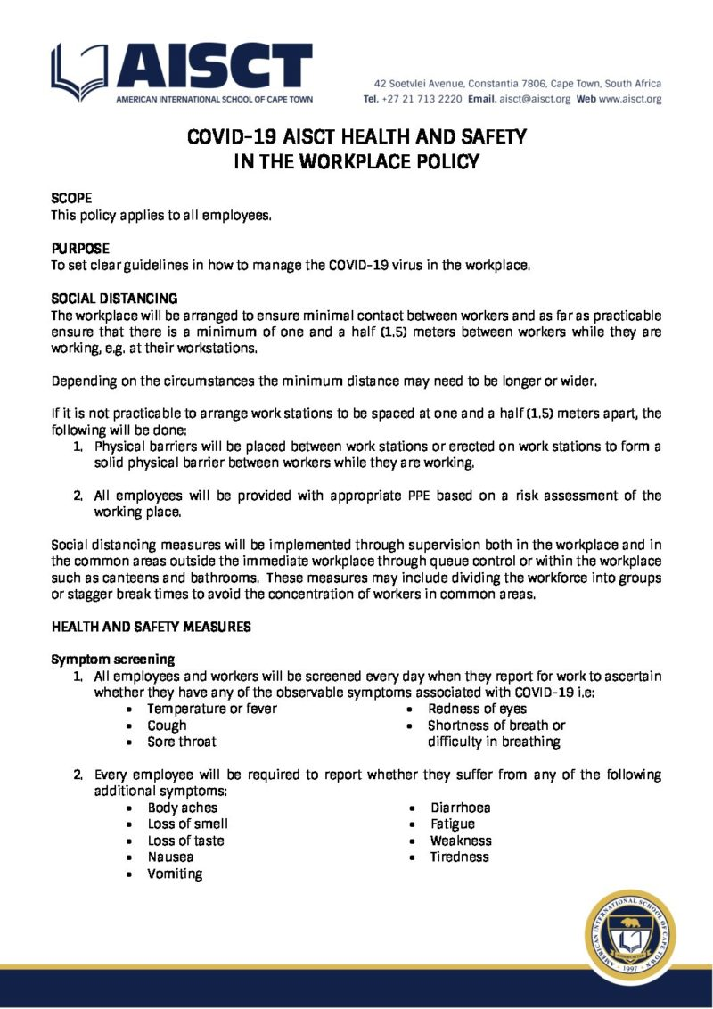 aisct-covid-19-workplace-policy-080520.pdf