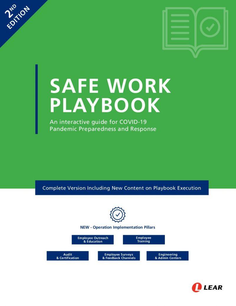 safe-work-playbook-270420.pdf