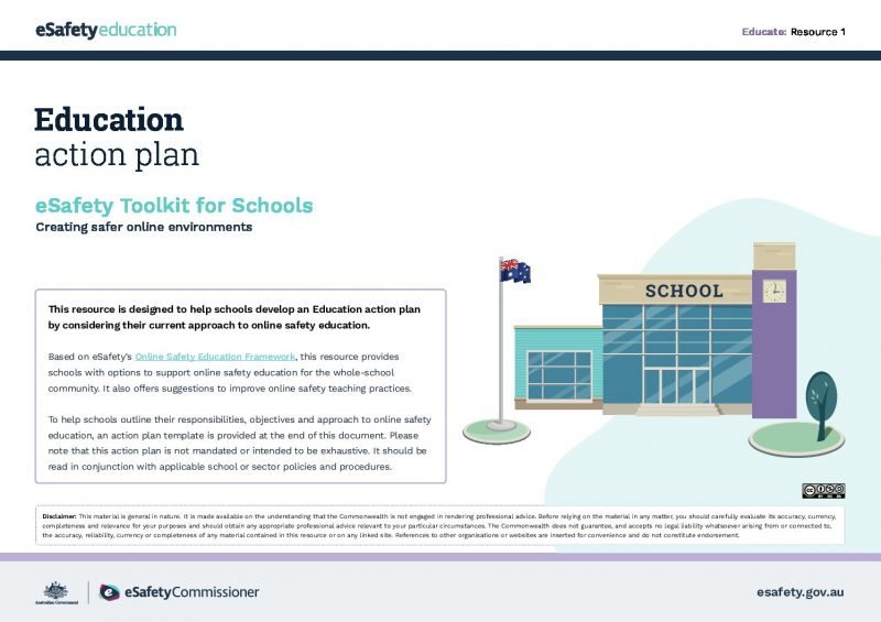 education-action-plan-esafety-toolkit-for-schools-160420.pdf