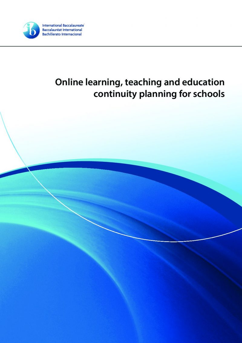 online-learning-continuity-planning-ib-280320.pdf