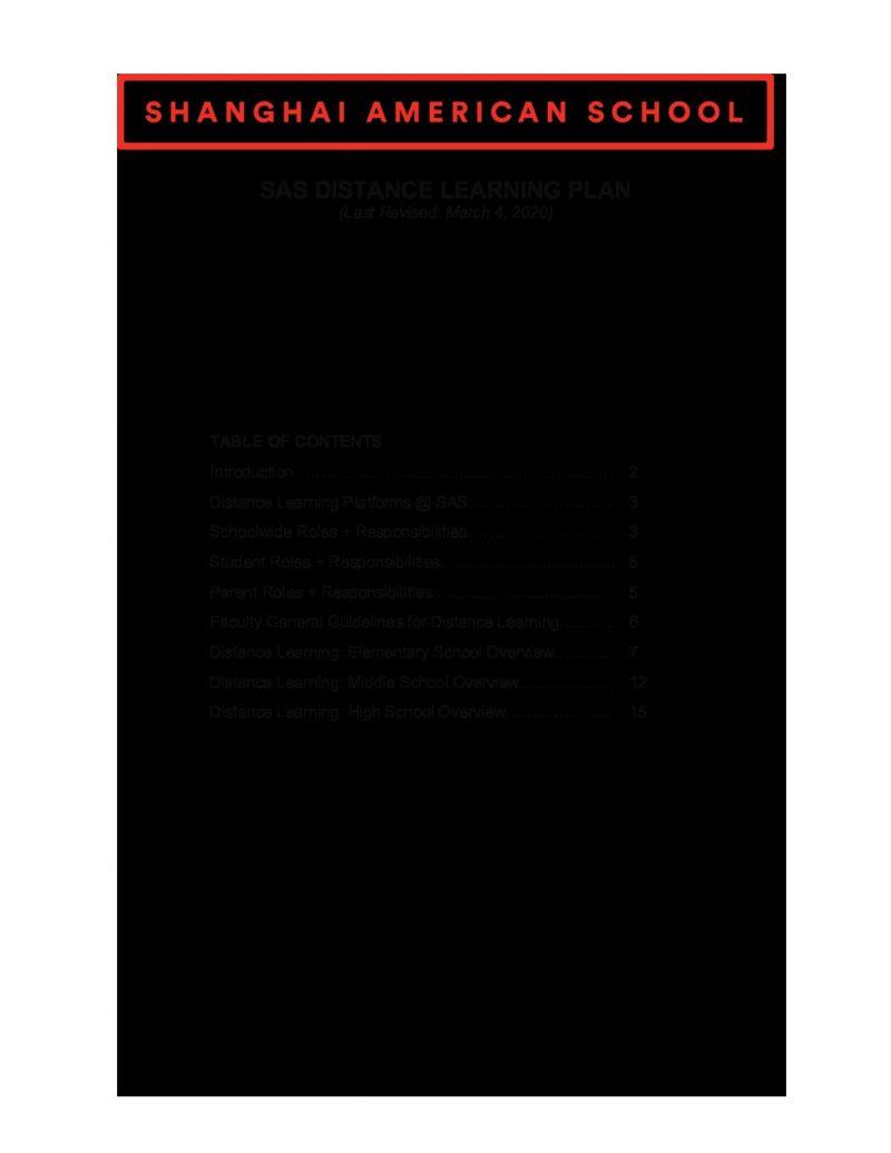 sas-distance-learning-plan-280320.pdf