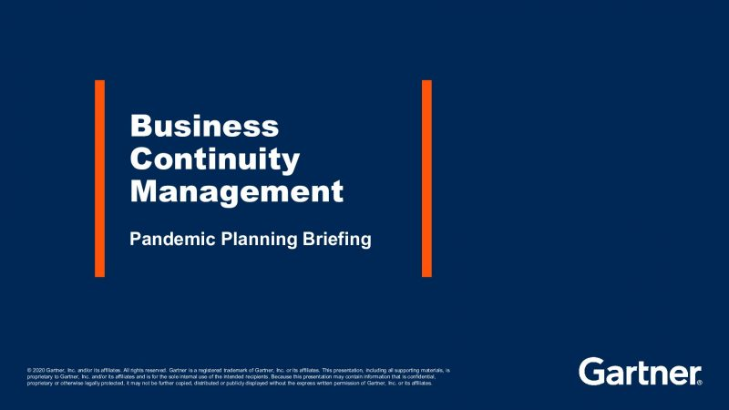 business-continuity-management_pandemic-planning-briefing-300320.pdf